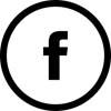 if_Facebook_194929