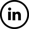 if_LinkedIn_194920
