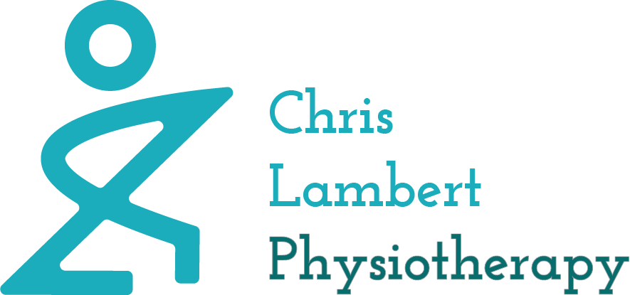 chris lambert physiotherapist bridgend