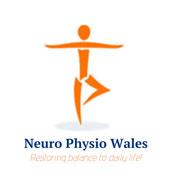 Neuro Physio